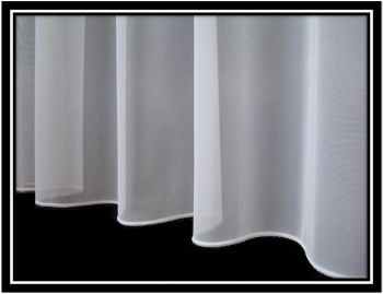 Ikea Curtains Plain Decorate The House With Beautiful Curtains