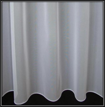 net curtains white plain lead weight curtain net curtains voile curtains lined curtains panels curtain poles u0026 more from nets at home
